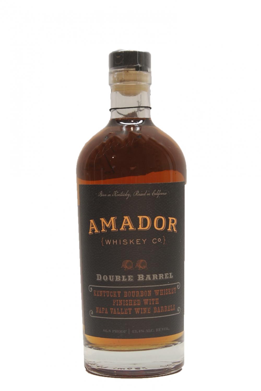 amandor