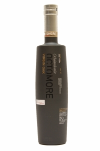 Octomore Virgin Oak Edition 07.4