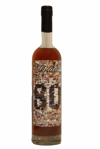 Willett 80th Anniversary Limited Release