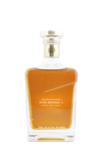 Johnnie Walker King George V Blended Scotch Whisky
