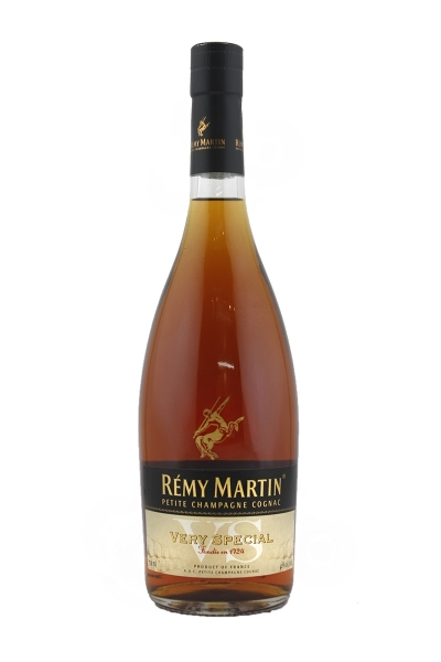 Remy Martin Very Special
