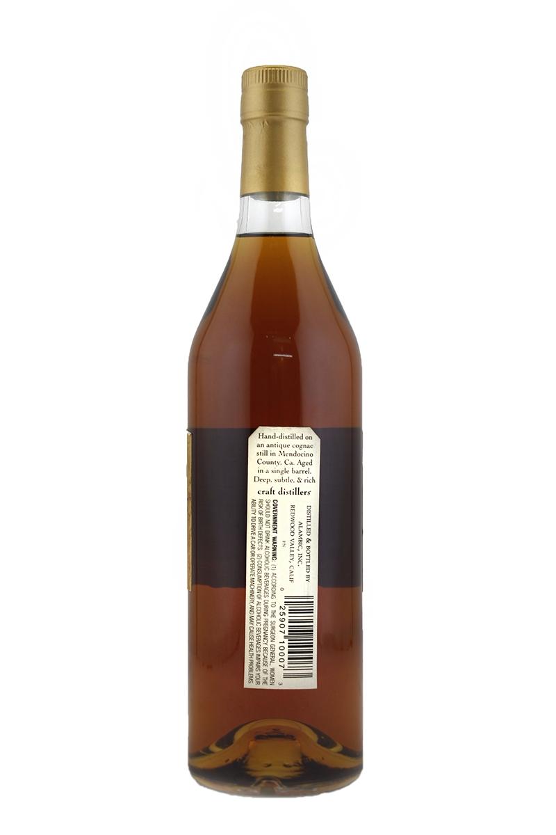 Brandy Noir nude 478