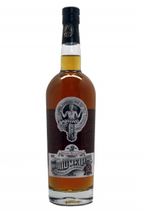 Alexander Murray Monumental Blend 30 Year Old