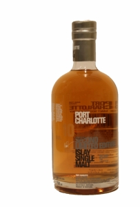 Port Charlotte 10 Year Old Limited Edition