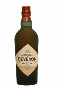 Deveron 18 Years Old