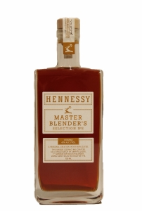 Hennessy Master Blenders Selection No.2 Limited Edition