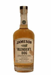 Jameson Blenders