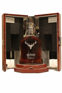 Dalmore 45 Years Old