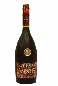 Remy Martin VSOP Limited Edition 2018