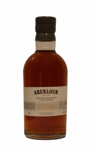 Aberlour Casg Annamh Small Batch