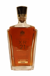 John Walker & Sons XR 21 Years Old