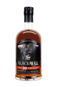Black Bull 30 Year Old
