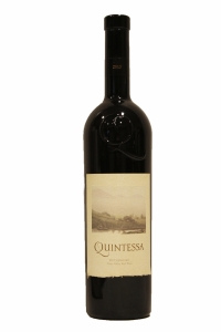 Quintessa Rutherford 2015 Napa Valley