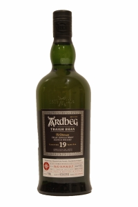 Ardbeg 19 YearsTraigh Bhan Small Batch Release #2