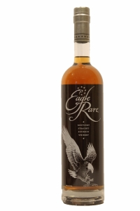 Eagle Rare 10 Year Old Straight Bourbon Whiskey