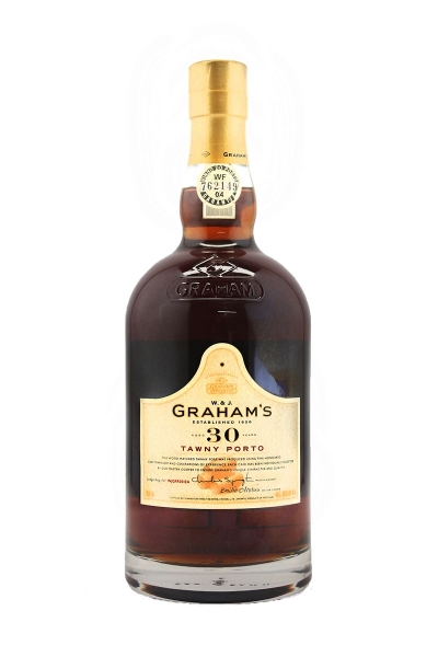 Graham's Tawny Porto 30 Year Old