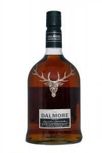 Dalmore Limited Release Selected By Daniel Boulud