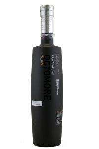 Bruichladdich Octomore Edition 5.1 5 Year Old