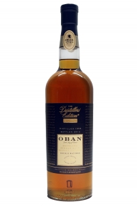 Oban Distillers Edition Distilled 1999 Bottled 2014